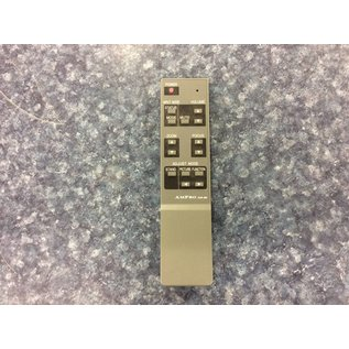 AMPRO LCD-100 projector remote