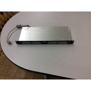 DA416  Encore Quad Distribution Amplifier
