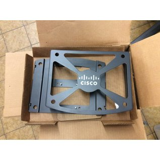 Mounting kit Cisco digital media players