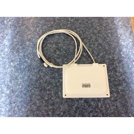 Cisco AIR-ANT2465P-R 2.4GHz Diversity Patch Antenna