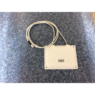 Cisco AIR-ANT2465P-R 2.4GHz Diversity Patch Antenna