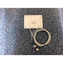 Cisco AIR-ANT5170P-R 3GHz Diversity Patch Antenna