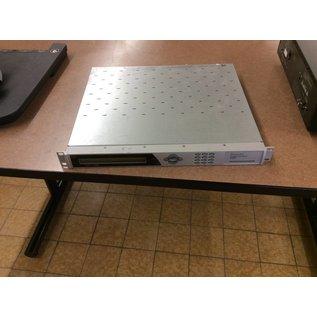 Cisco power vu program receiver D9850