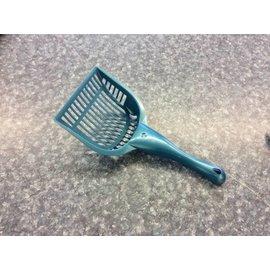 Ash Tray/Litter Scooper Skimmer
