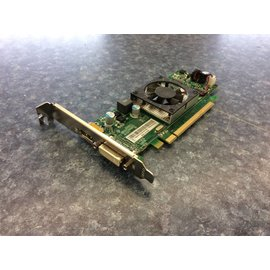 Plug n play video card