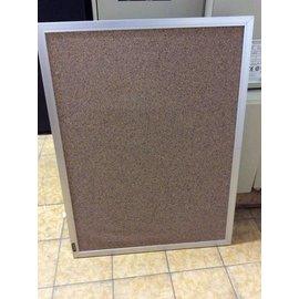 18x24 Bulletin board