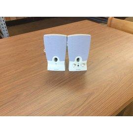 Harman/kardon-computer speakers