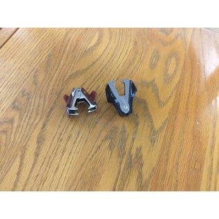 Staple remover (2 pack)