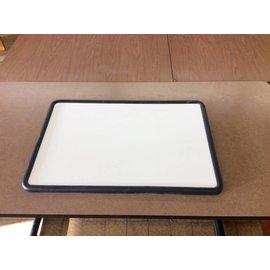 24x36 White board