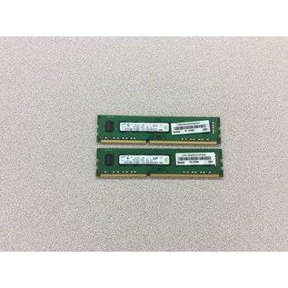 Samsung 8 GB PC3 Memory
