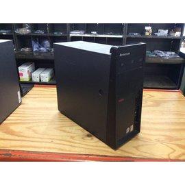 Lenovo.C2D 2.66/2.0/500 Tower NO/OS