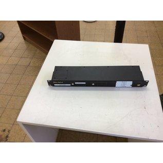 Key Digital KD-MSW4x2