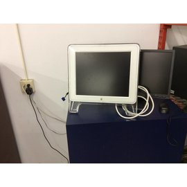 "18"" Apple Studio Display Monitor"