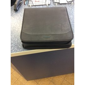 232 Fellowes CD holder