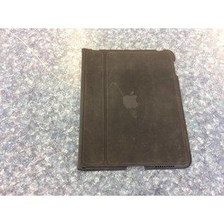 Apple iPad 1st generation case