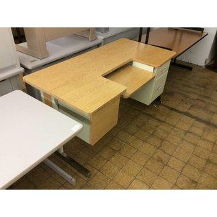 29x60x30 Computer desk