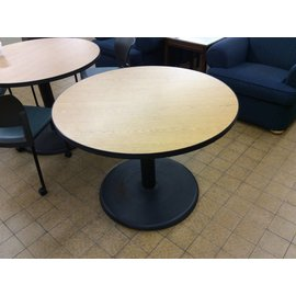 """41 3/4"""" Round table"""