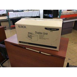 Xerox Duplex Unit for Phaser 5500/5550 Printer(New)