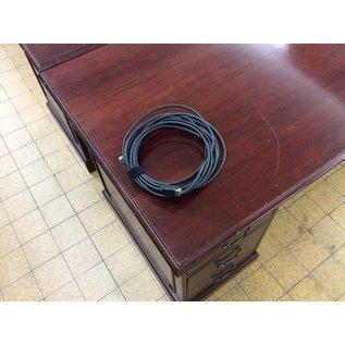 Lenovo display cable