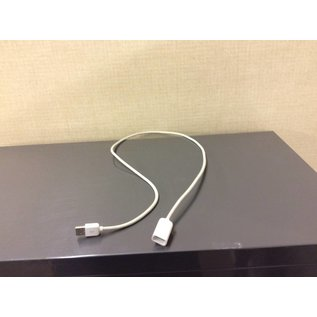 Apple USB 3ft extension cord