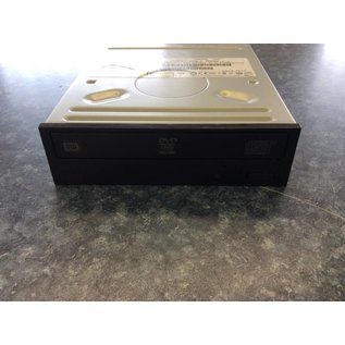 DVD/RW internal disc drive (used)