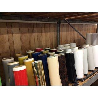 """Medium Poster board """"colors may vary """""""
