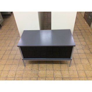 "19 5/8""x38 1/8""x23 1/2"" Entertainment ctr./TV stand"