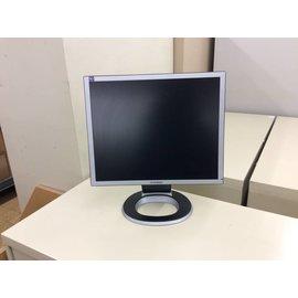 """19"""" Hyundal LCD monitor"""