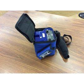 Anchor AN-Mini speaker w/case (no microphone)