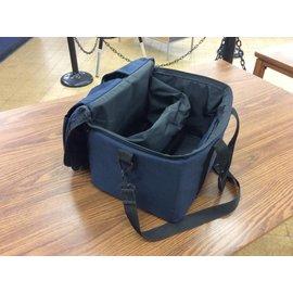 A/V Camera case w/strap