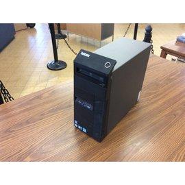 Lenovo i5 3.10/4.0/500 Tower NO/OS (11/29/18)