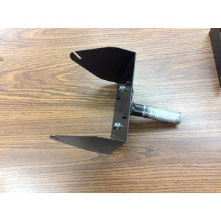 Speaker bracket (ceiling mount)