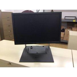 "19"" Dell LCD monitor"