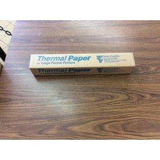 Tomas Graphics thermal paper