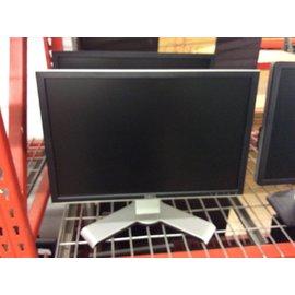 "22"" Dell LCD Monitor (5/23/18)"