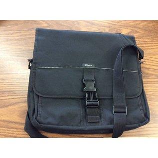 Targus Laptop bag w/strap