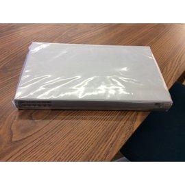 PowerDsine 6505G Ethernet Switch (new)