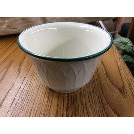 Condiment Bowls