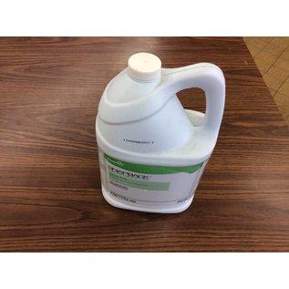 SnapBack Spray Buff 1 Gal