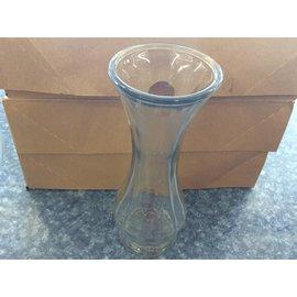 Small Tall Vase