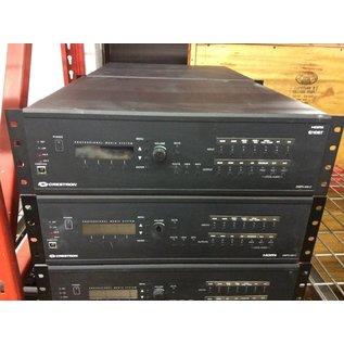 Crestron HDMI DMPS-300-C