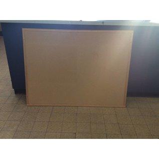 48x36 bulletin board