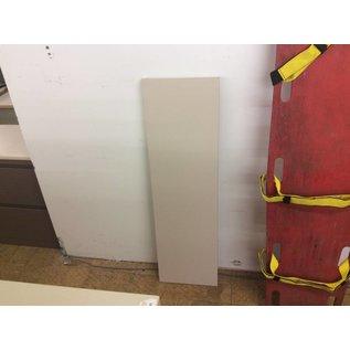 48x14 Shelf Board