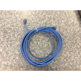 Cat 6 22' Ethernet Cable
