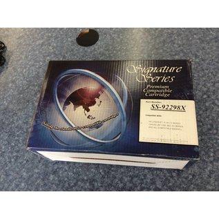 Signature Series SS-92298X
