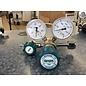 Airgas Model# E11-N145G