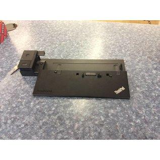 ThinkPad Ultra Dock 40A2
