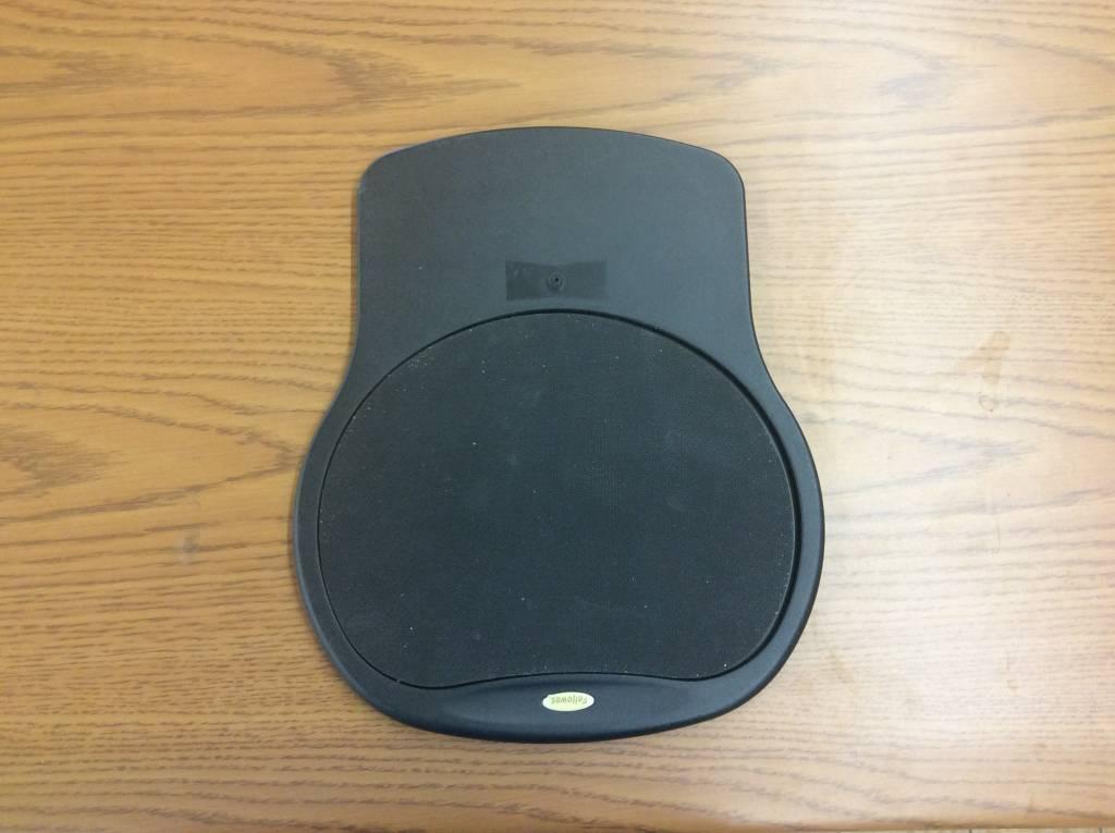 Desk Mouse Pad Hostgarcia