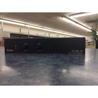 Extron DVI-RGB 150