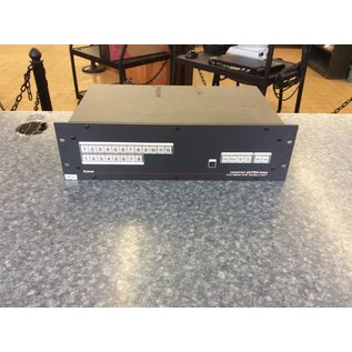 Extron Crossppint Ultra Series